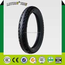 China Wholesale motorcycle tires 2.50-17 distributor with fatory price