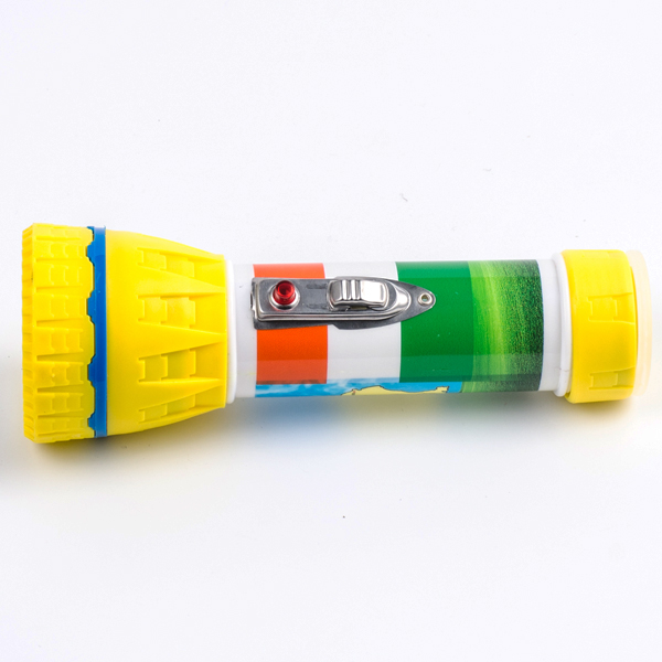 high quality power led torch light brand