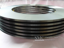 stainless steel strip size 0.15 mm thickness in chawri bazar delhi india.