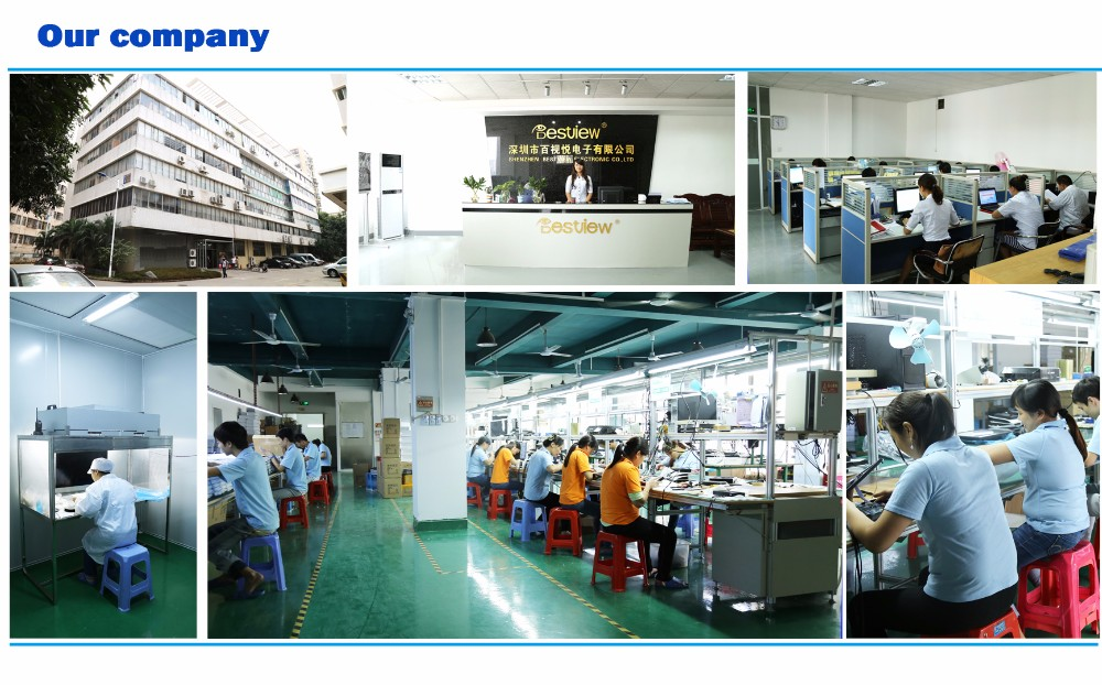 4-1 Our company.jpg