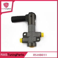 AP Racing C3550-13 Position Lever Type Handbrake M10 x 1