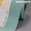 ORDER innovative Jumbo Roll General purpose nonwoven Shop cleaning wiper small roll