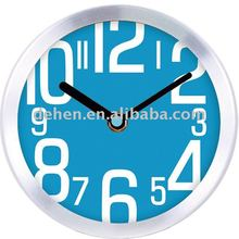 Best selling creatively designed wall clock