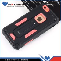 Free sample promotion cell phone covers for iphone 4s
