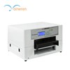 Affordable Digital Eco Solvent Printer Continuous