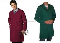 Medical Hospital Uniform for doctor