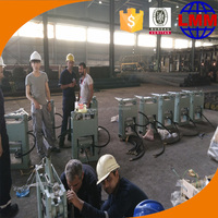 Rebar Automatic Counting & Splitting System,We have saled more than 400 sets all of the world,Do you not know that yet?