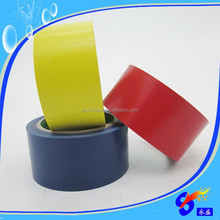 Popular pvc cable warning tape in Guangzhou city