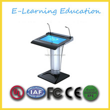 Education Equipment/Teaching Podium/Teaching lectern HJ-23P
