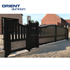 new wholesale quality latest house main gate designs