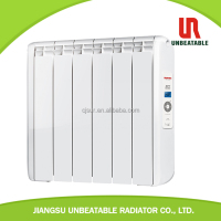 Competitive Price Widely Use 220 Volt Best Convector Portable Electric Heater