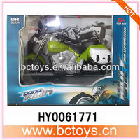 1:8 scale motorcycle model rc toys for kids electric motorcycle HY0061771