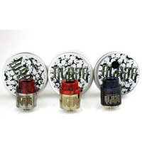Buy Dripping atomizer IDW atomic rda clone with factory price from ...