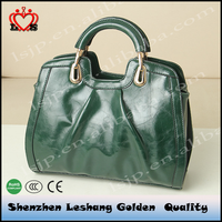 french designer leather oil wax handbags india