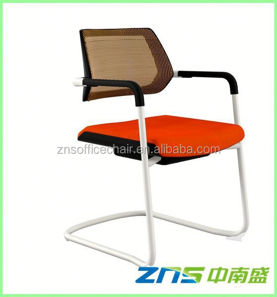 896DA modern office medical waiting room chairs
