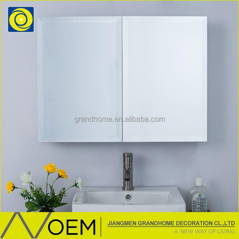 bathroom space saver cabinet photos