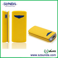 12000mah Ultra Thin Dual Usb 5v & Dc 9v 12v Output Portable Universal Power Bank For Tablet Pc And Smartphones