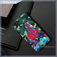 For iphone Latest arrival fashionable light weight cover,for lenovo plastic cell phone case in many style