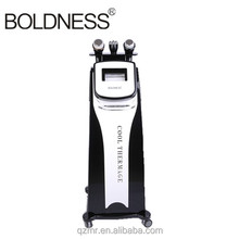 New product cold slimming fat freezing machine (BL-78)
