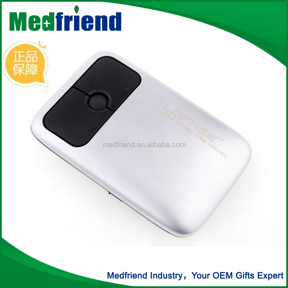 MF1582 Wholesale High Quality Wireless Optical Mouse