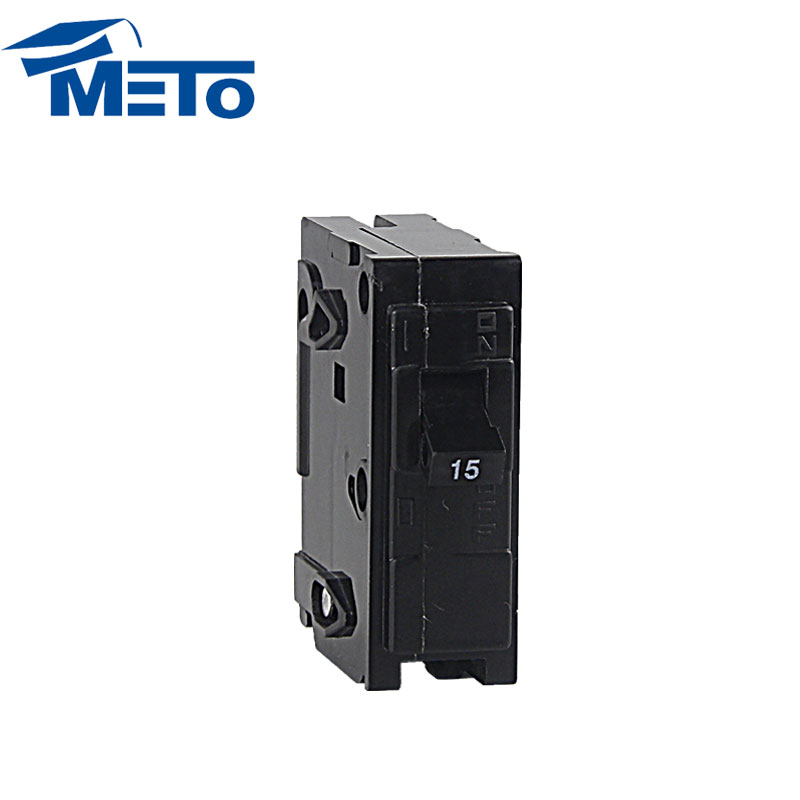 Msm Series Professional Electrical Miniature Single Phase Digital ...
