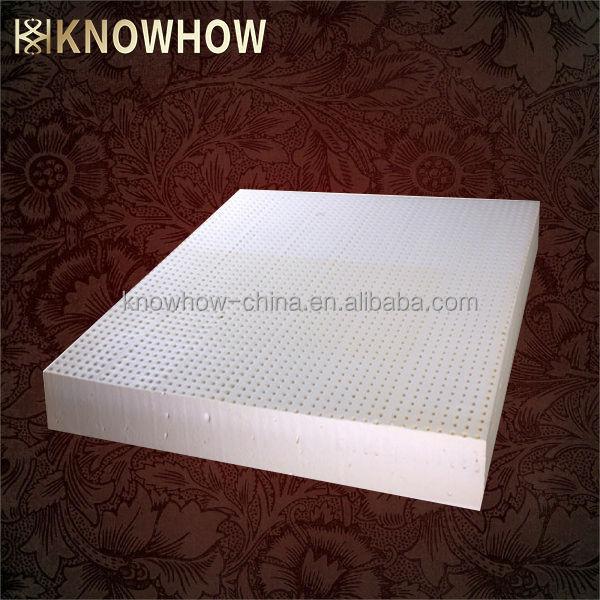 latex mattress perth