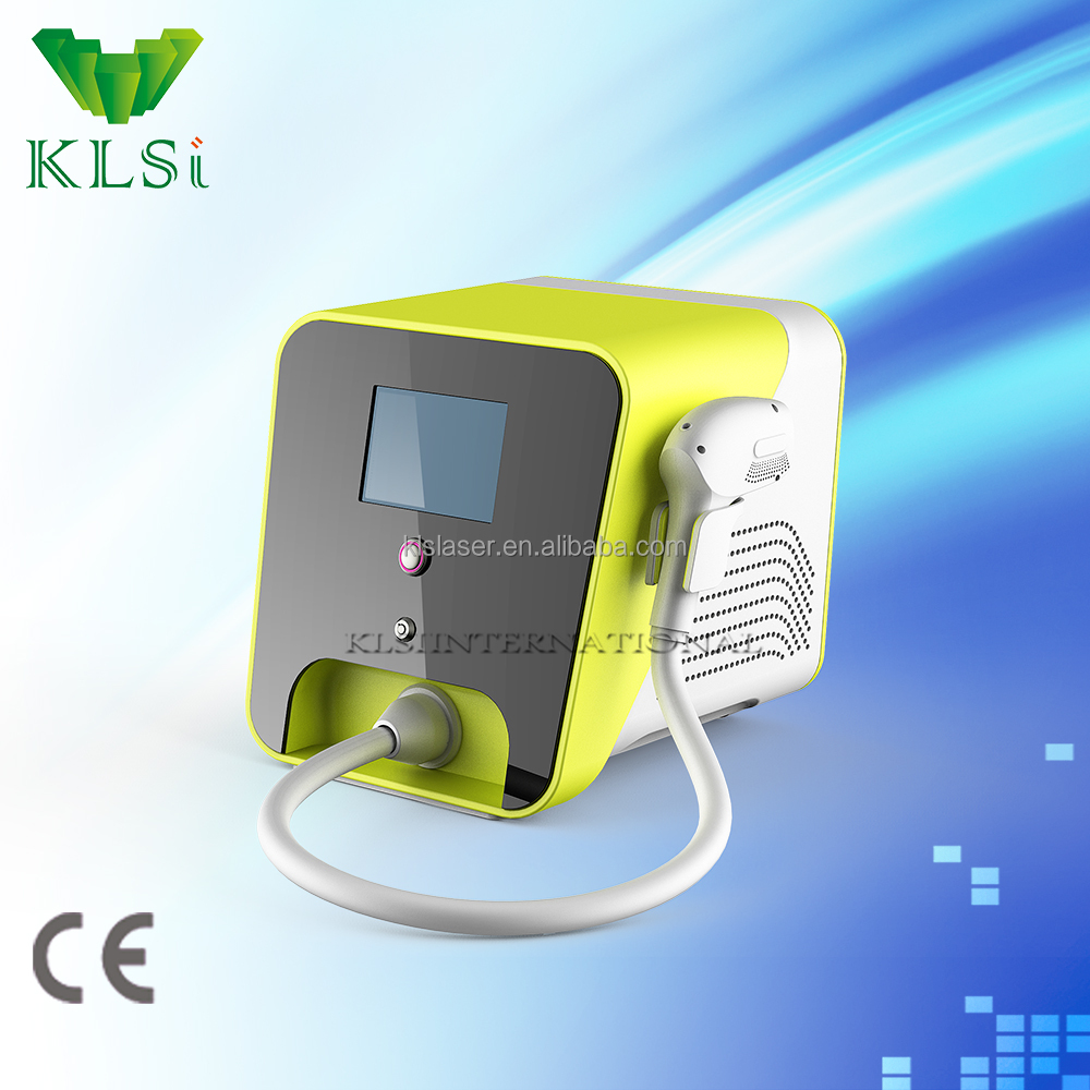 Latest distributors agents required wholesale 808nm diode laser hair removal system