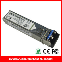 GLC-LH-SM cisco compatible 1.25G 1310nm 10km