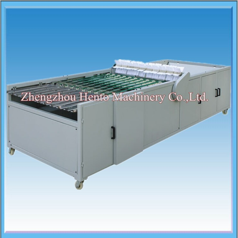 High Speed Plastic Cup Making Machine Price