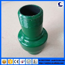 china pipe swivel joint