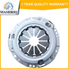 TOYOTA China wholesale auto transmission parts clutch cover TYC553