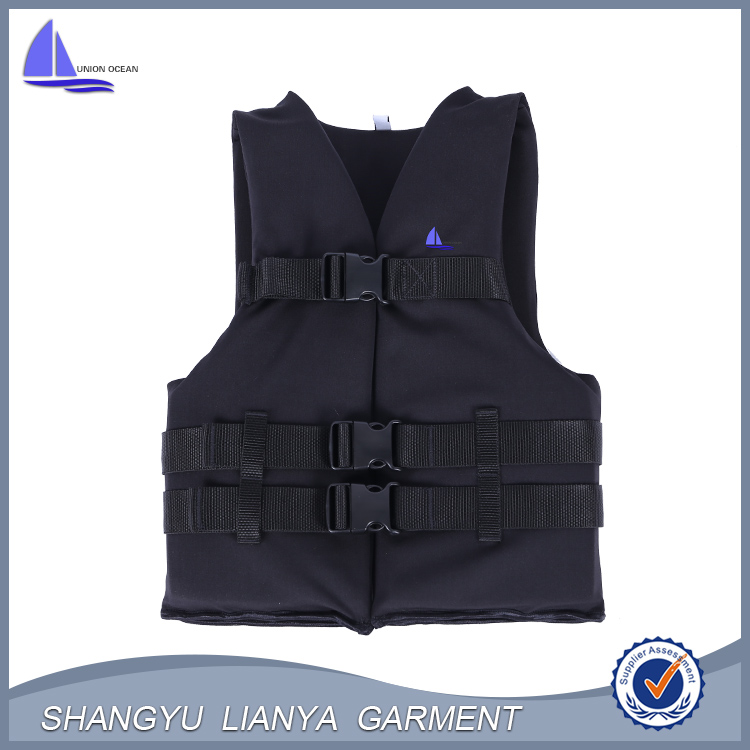 Best Selling Famous Brand China Manufacturer approved life jackets