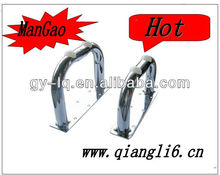 2013 Hot sell High quality Curved cabinet feet- with low price!