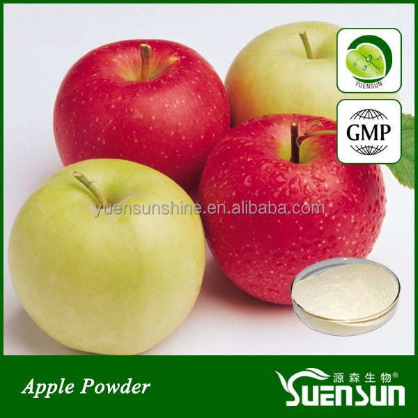 Top Quality Dried Apple Juice Powder with Nice Price