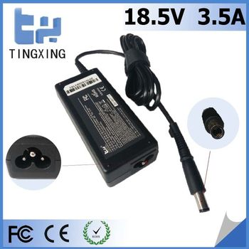 Alibaba hot selling universal laptop adapter AC universal