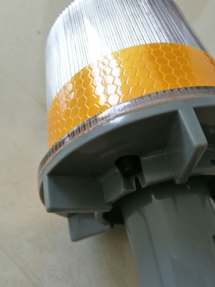 solar warning light 6.jpg