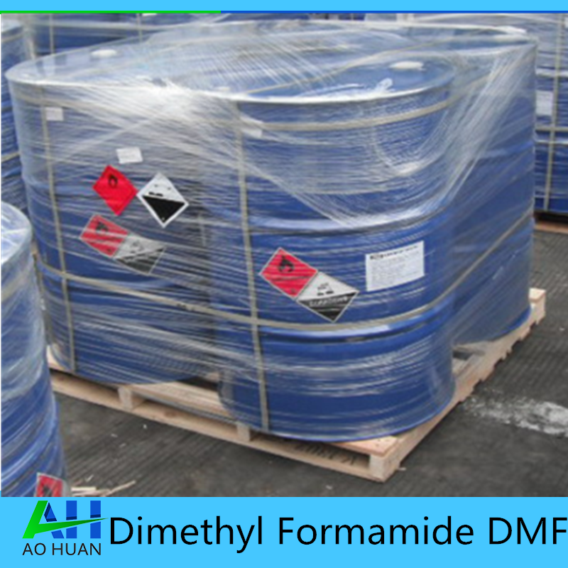 2016 high purity factory price Dimethylformamide DMF