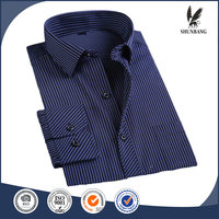 wholesale western men's italian quality dress shirts apparel chemise