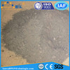 High quality High alumina refractory castable for ladle