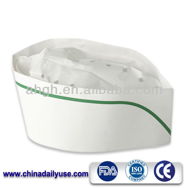 2013 wholesale fashion hat promotional fashion hat and cap forage hat