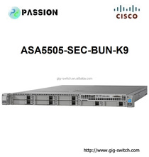 Cisco UCS C220 M4 Server UCS-SP-C220M4-B-B1