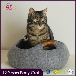 Best Selling Premium Pet Supply For Cat House Scratcher