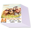 Cheap printer paper 120g to 300g A4 double sided glossy jet print photo paper