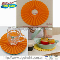 kitchenware silicone baking mat