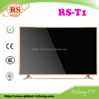 led tv smart tv hd replacement lcd tv screen