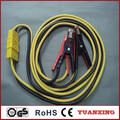 High quality booster cables /jumper cable /power bank YXH-02