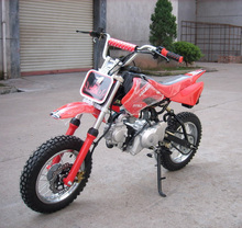 Lifan ktm dirt pit bike 125cc sports bike