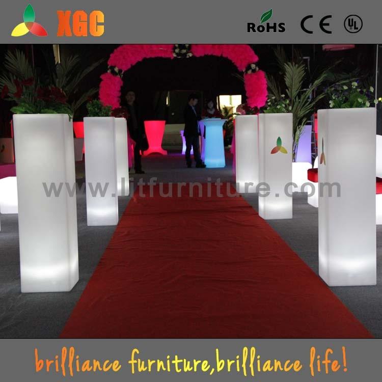 Wedding decorations wholesale china wedding decor wedding for Cheap wedding decorations in bulk