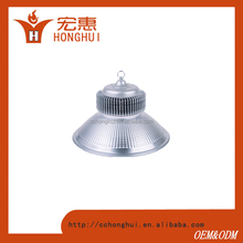 Glass Led Ceiling Lamp Shade /Light Covers