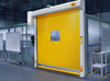 freezer room door made in china |china factory with 20 years experience wholesale price